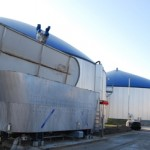 biogas-plant_reduced-150x150[1]