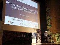 IPCC-200x150